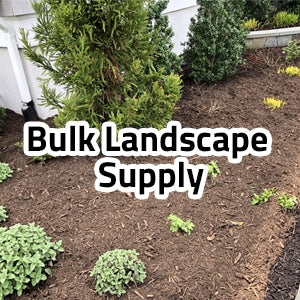 Wholesale Bulk Discounts