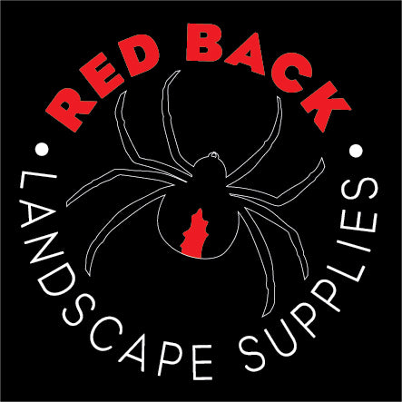 Redback Landscape Supplies