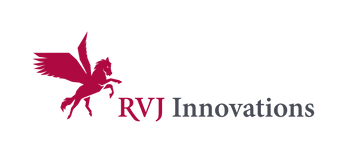 RVJ Innovations, LLC