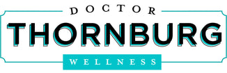 Dr. Thornburg Wellness