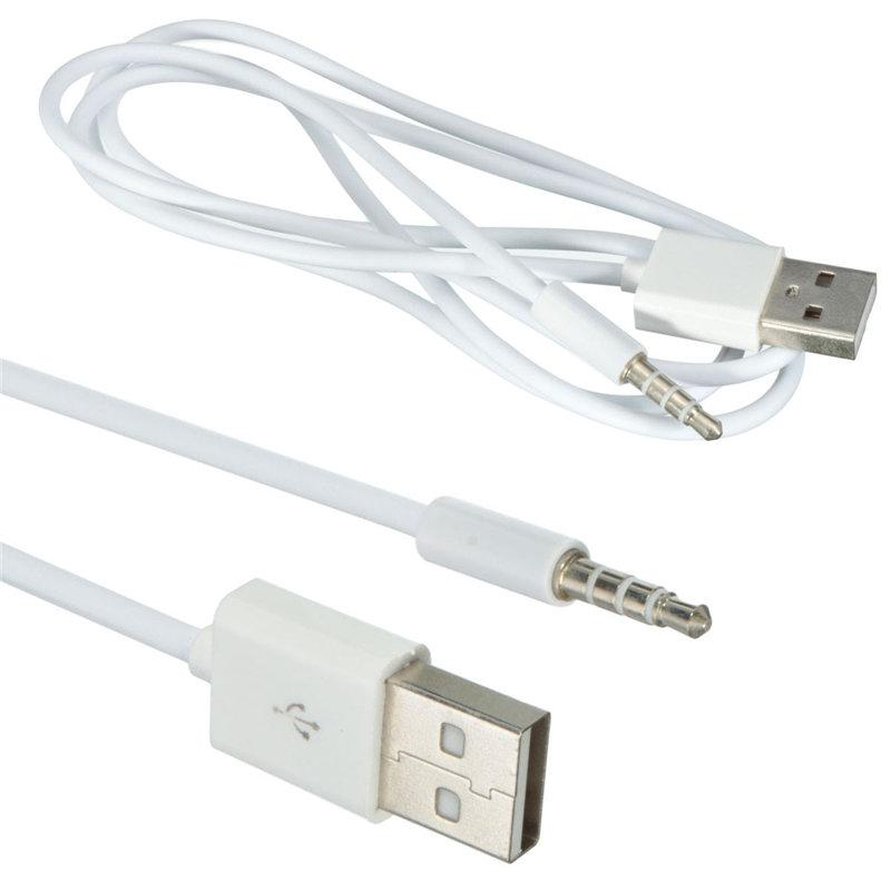 USB Charging Cord Replacement