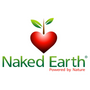 Naked Earth Natural and Organic Products