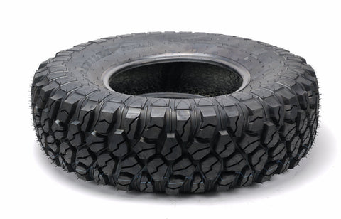 RRW 30x10R14 All-Terrain DOT Tires - Canam / Polaris UTV