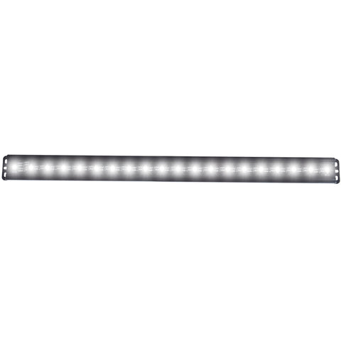 ANZO Universal 24in Slimline LED Light Bar