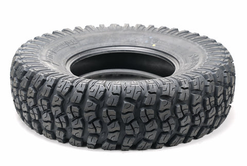 "Arisun Aftershock XD 32"" UTV Tire (32x10R15)"