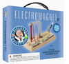 Science Set Electromagnetic Learning Tool - BG's Cool Nerd
