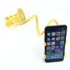 Universal flexible phone holder - BG's Cool Nerd