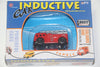 Magic Inductive Toy - BG's Cool Nerd
