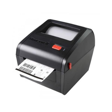 Courier Label Printer - Ethernet Printer (network capable) - in stock