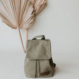 Bare and Boho Folk Backpack Mini