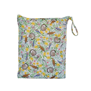 Seedling Beach bag