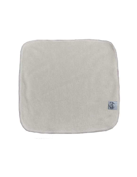 Tuti cotton bamboo wipes