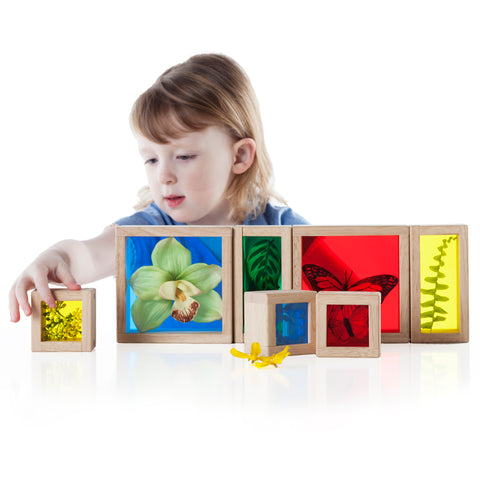Treasure-Blocks-Primary