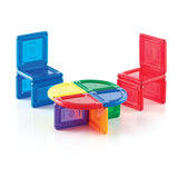PowerClix® Solids - 44 Piece Set