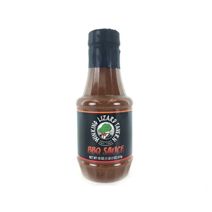 The Winking Lizard Tavern BBQ Sauce