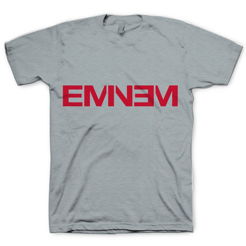 Eminem | New Logo T-Shirt