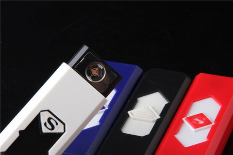 Image of USB Rechargeable Lighter