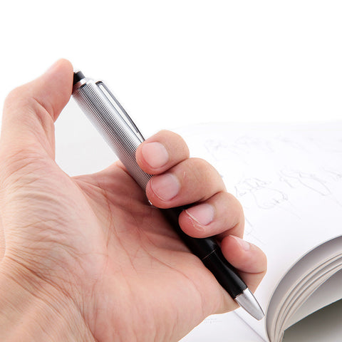 Image of Electric Shock Pen