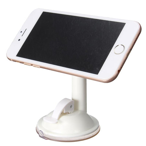 Image of Vacuum Car Phone Holder 3