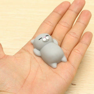 Cute Mini Squishy