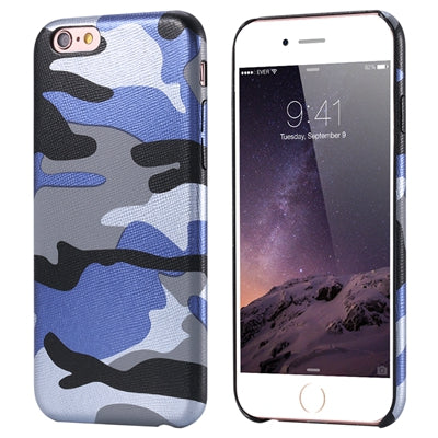 Image of Army Camo Camouflage Case For iPhone