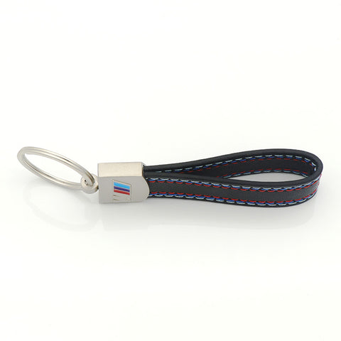Image of M Sport Key Chain