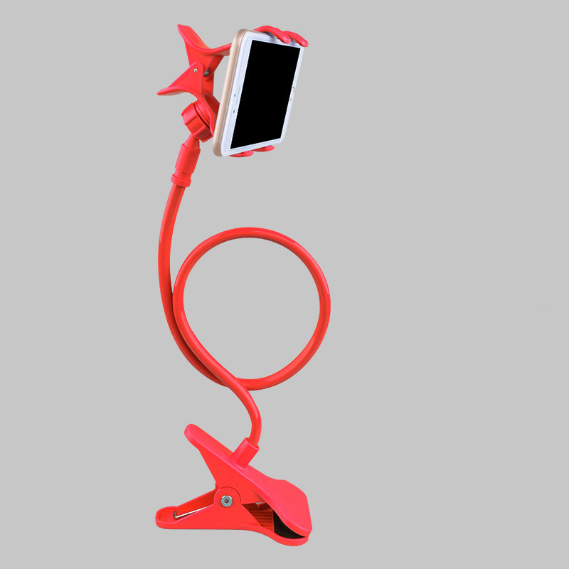360° Flexible Phone  Holder