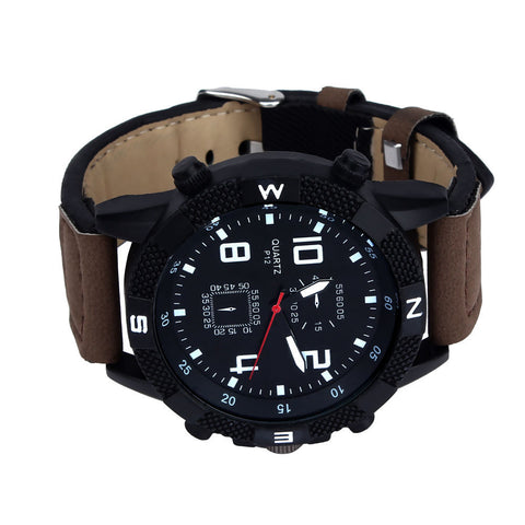 Image of Military Wrist Watch