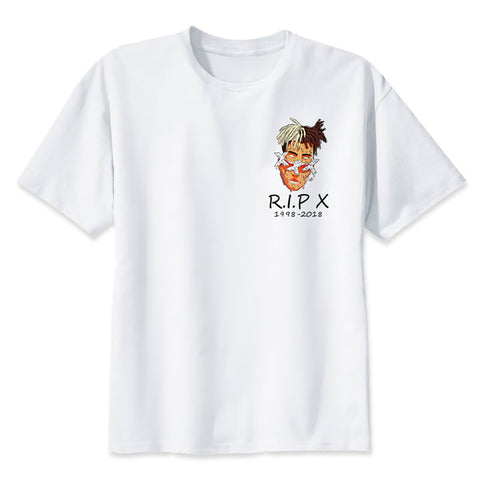 Image of R.I.PX - T-Shirt