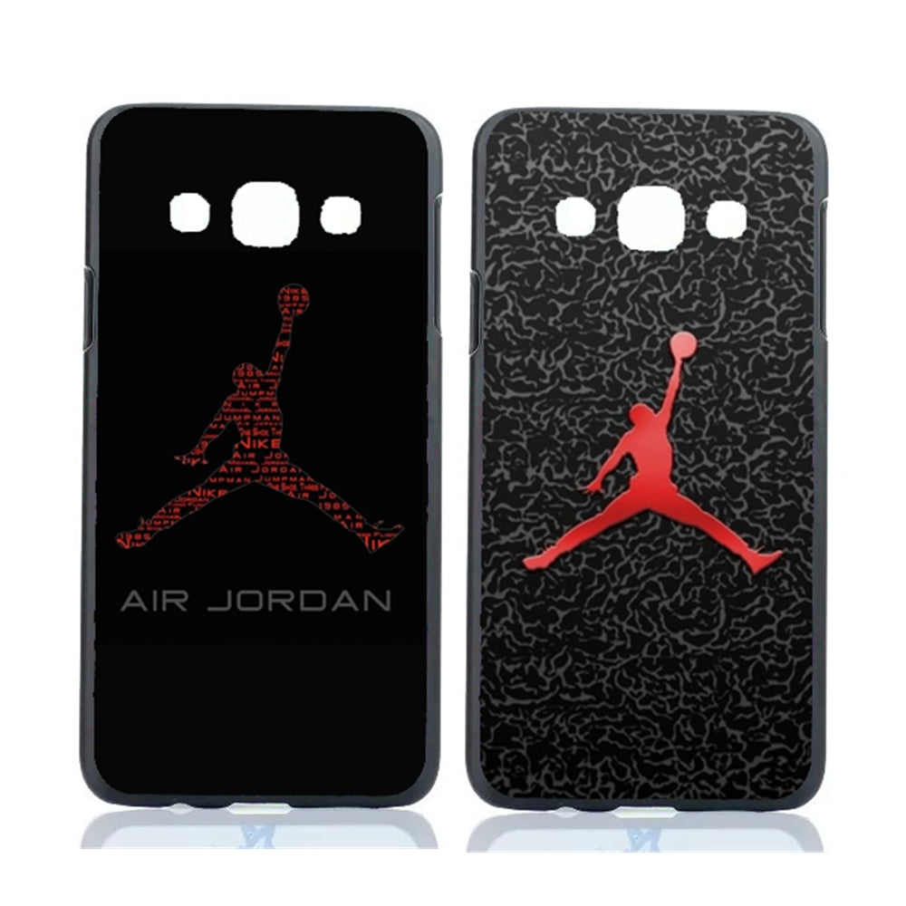 Jordan Case for Samsung Device's