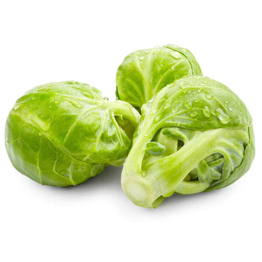 Bussells Sprouts