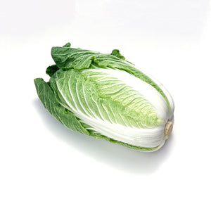 Wombok Cabbage