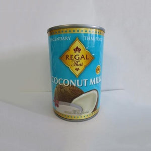 400ml Coconut MilK