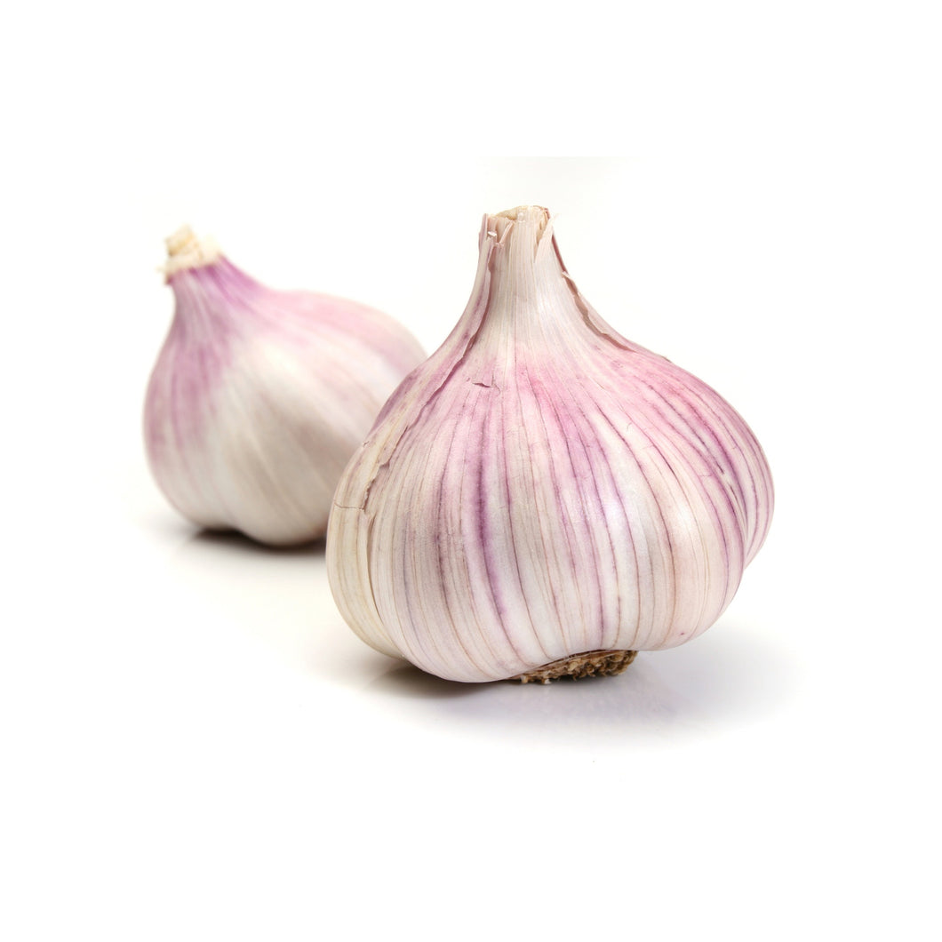 Aussie Garlic