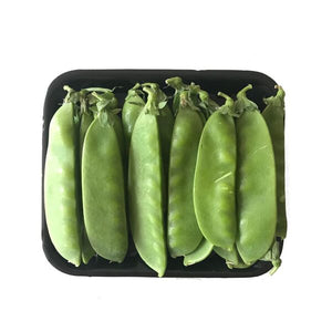 150g Snowpea pack