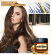 EzySilk Hair Nourisher