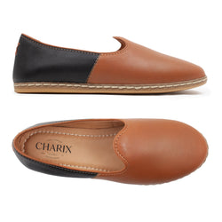 Camel Black - Men's