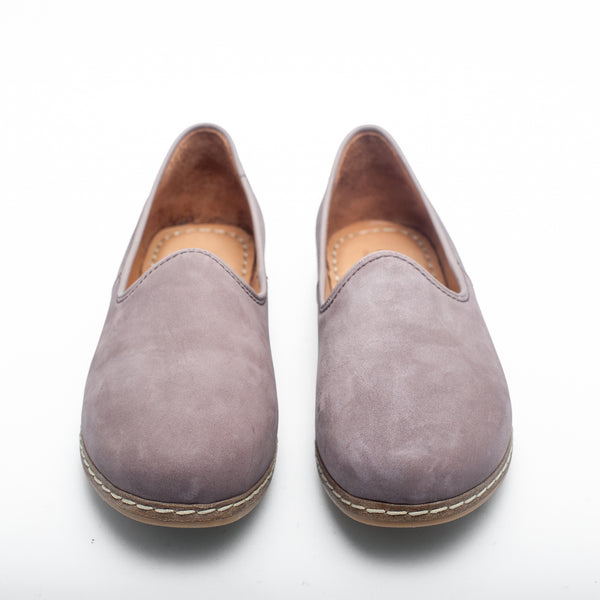 Taupe - Women's