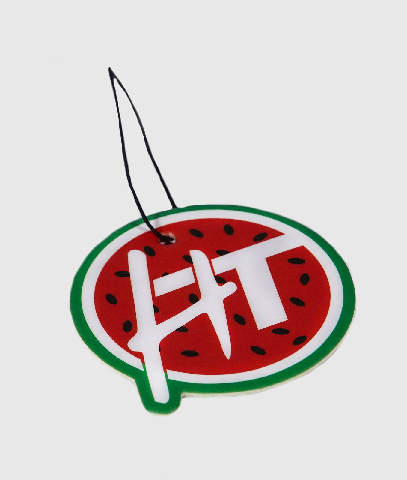 HT DOT Air Freshener - Watermelon