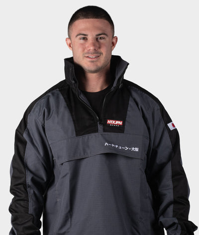 HTXJPN Motegi Windbreaker Jacket