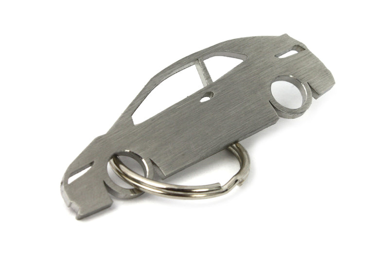 Honda Civic FN Key Ring
