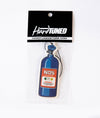 Nos Bottle Air Freshener