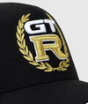 Nissan GTR 50th Anniversary A-Frame Cap *LIMITED EDITION*