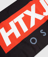 HTxJPN Workshop Flag Banner