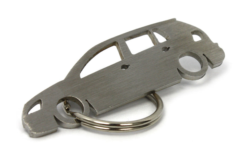 Volkswagen Golf MK5 5D Key Ring
