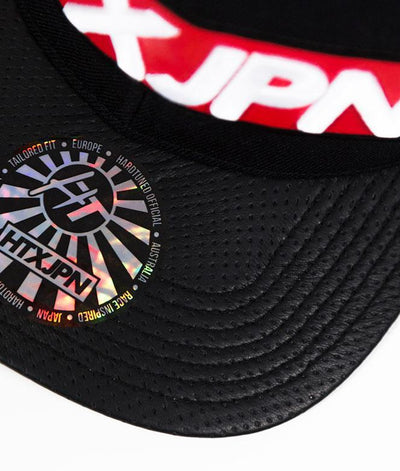 HTXJPN Ultimate Cap