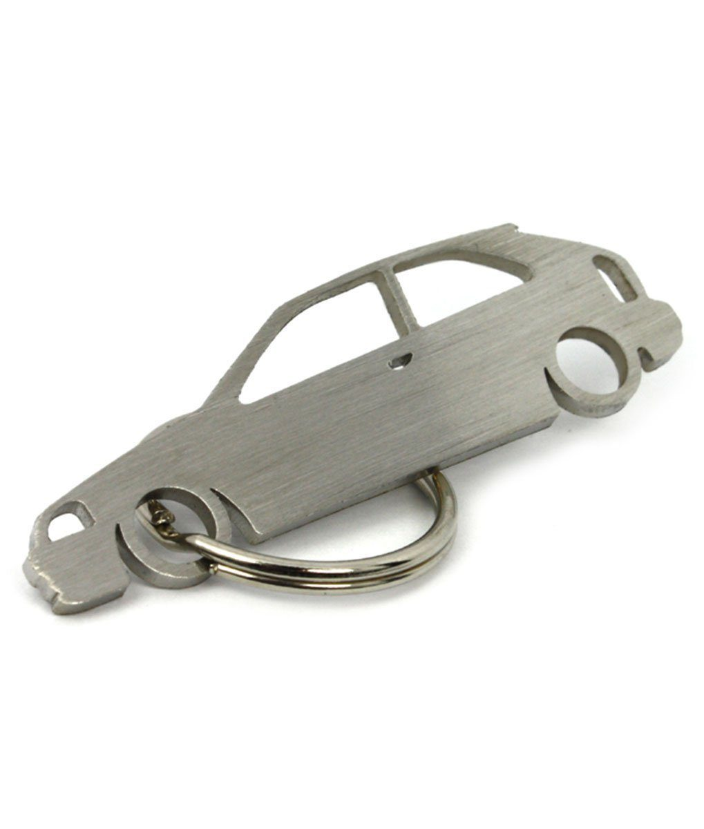 Key Ring - Honda Civic EK Key Ring