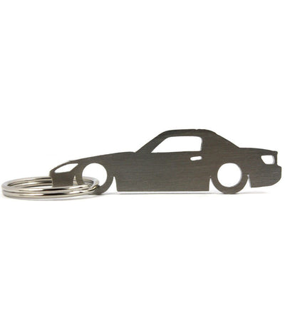 Key Ring - Honda S2000 Key Ring