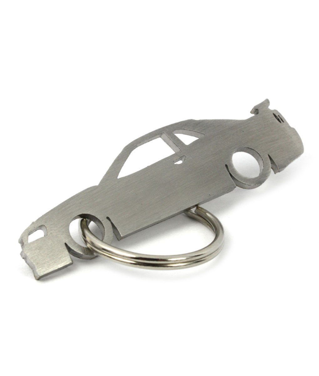 Key Ring - Nissan Skyline R34 Key Ring