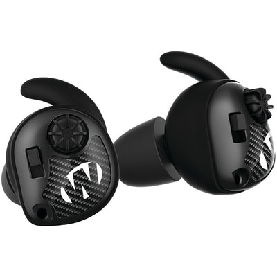 WALKERS GAME EAR GWP-SLCR In-ear Silencer Earbuds